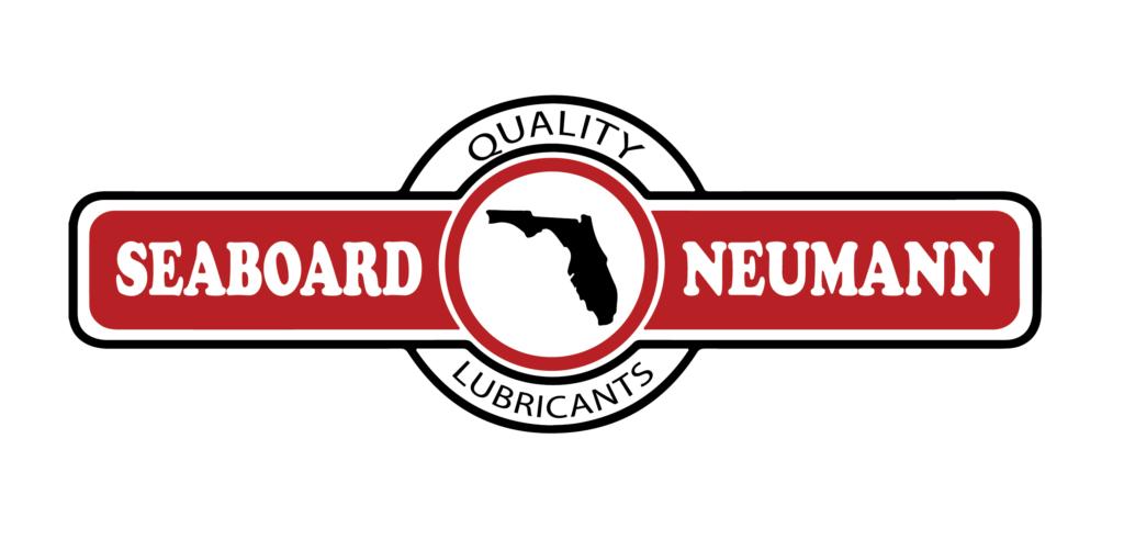 Seaboard Neumann Logo