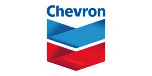 chevron request a quote