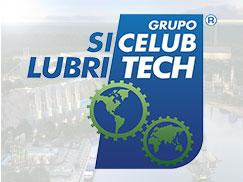 SICELUB Logo