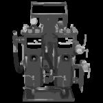 equipment fleet
