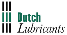 Dutch Lubricants Logo