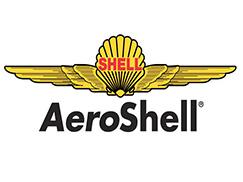 AeroShell Logo