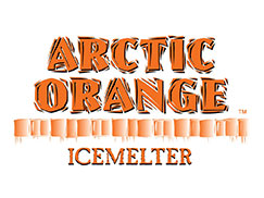 Artic Orange Logo