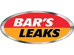 Barsleak Logo