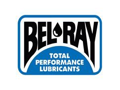 Belray Logo