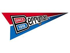 Berryman Logo