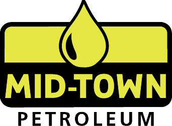 Mid-Town Petroleum Logo
