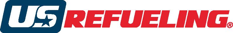 U.S. Refueling Logo