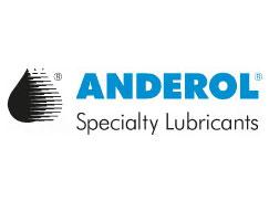 Anderol Logo