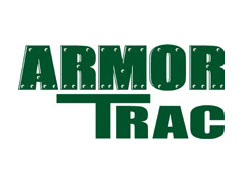Armor Trac Logo