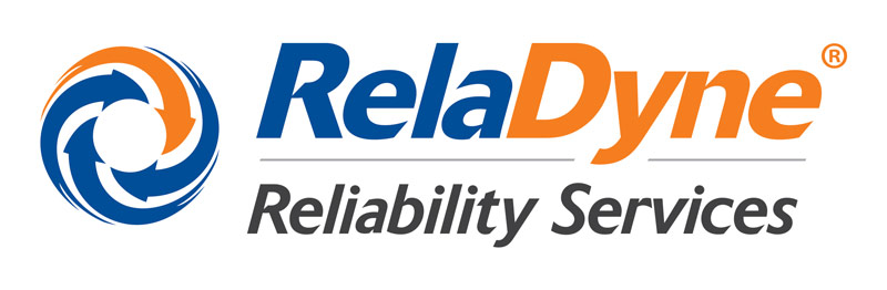 Reliability Services Logo