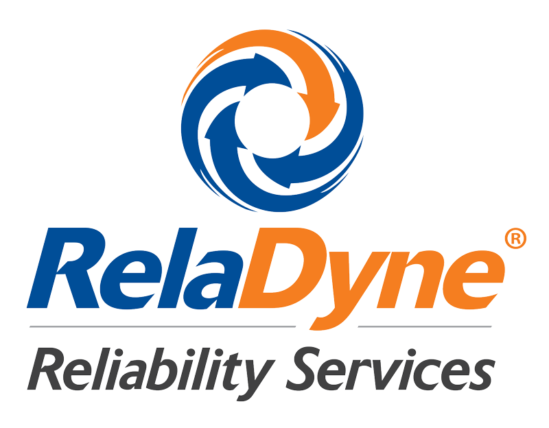 RelaDyne Reliability Services by company