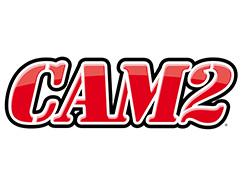 CAM 2 Logo
