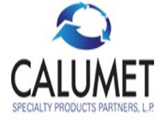 Caltran Calumet Logo