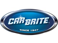 Car Brite Logo
