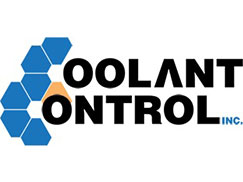 Coolant Control Logo