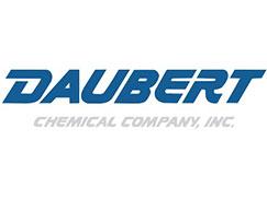 Daubert Logo
