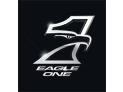 Eagle One Logo