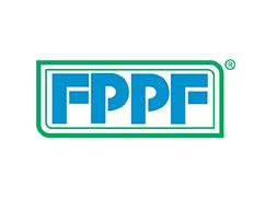 FPPF Logo