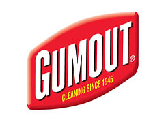 Gumout Logo