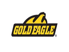 Heet Logo