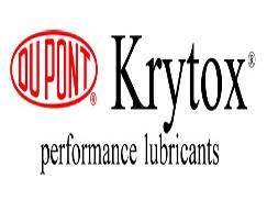 Krytox Logo