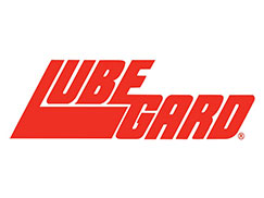 LubeGard Logo