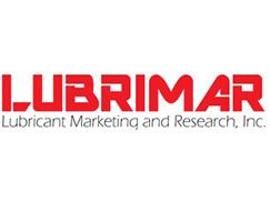 Lubrimar Logo
