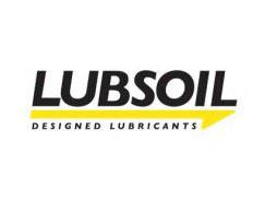 Lubsoil Logo