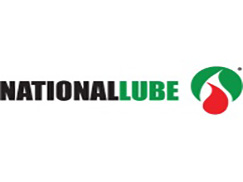 National Lube Logo