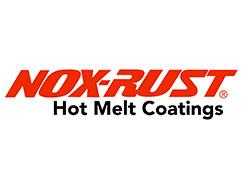 Nox-Rust Logo