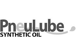 Pneulube Logo