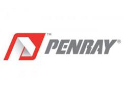 Penray Logo