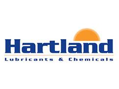 Pri-Oil Logo