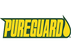 PureGuard Logo