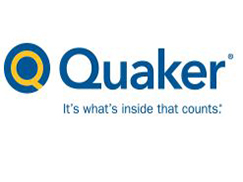 Quaker Chemical Logo
