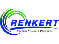 Renkert Logo