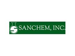 Sanchem Logo