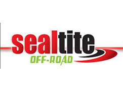 Sealtite Logo