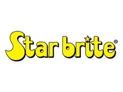 Star Brite Logo