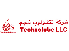 Technolube Logo