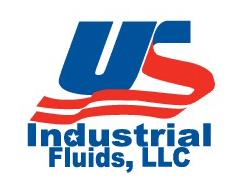 US Industrial Fluids Logo