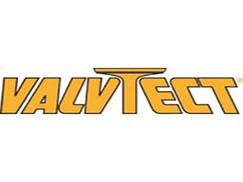 ValvTect Logo