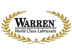 Warren Logo