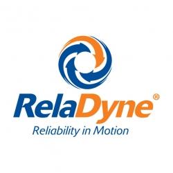 RelaDyne Logo w Tagline