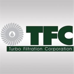 TFC Logo (Old)