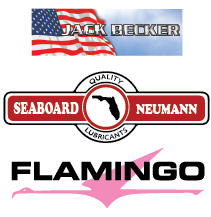 Florida Acquisitions Logos