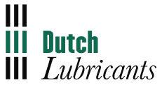 Dutch Lubricants Logo