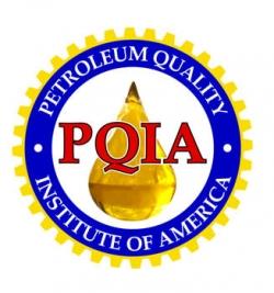 PQIA Logo