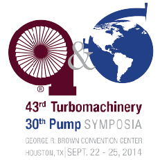 Pump & Turbo Exhibit